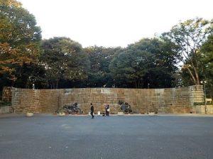 新宿中央公園3